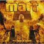 Album Phoenix 2006 de Matt