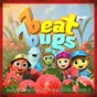 Album The beat bugs: complete season 2 (music from the netflix original series) de The Beat Bugs