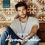 Album Sofia (a-class remix) de Alvaro Soler