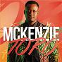 Album Toro de Mckenzie