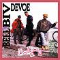 Album Poison (expanded) de Bell Biv Devoe