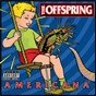 Album Americana de The Offspring