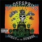 Album Ixnay On The Hombre de The Offspring