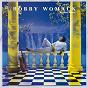 Album So many rivers de Bobby Womack