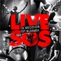 Album Livesos (B-sides and rarities) de 5 Seconds of Summer