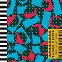 Album Hole in my soul (embody remix) de Kaiser Chiefs