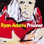 Album Prisoner de Ryan Adams