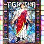 Album Agartha de Vald