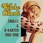 Album Singles & B-kanten 1960-1996 de Willeke Alberti
