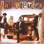 Album Art popular de Art Popular