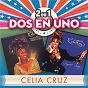 Album 2en1 de Célia Cruz