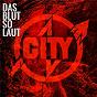 Album Das blut so laut de City
