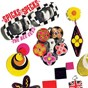 Album Spicks and specks de The Bee Gees