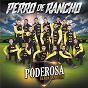 Album Perro de rancho de La Poderosa Banda San Juan