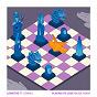 Album Playing to lose (mazde remix) de Lemaitre
