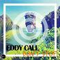 Album Don't stop (radio edit) de Eddy Call