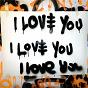 Album I love you (stripped) de Axwell / Ingrosso