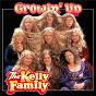 Album Growin' up de The Kelly Family