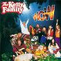 Album Wow de The Kelly Family