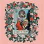 Album Now or never (r3hab remix) de Halsey / R3hab
