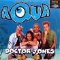 Album Doctor jones de Aqua