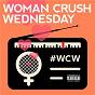 Compilation Woman crush wednesday avec Jorja Smith / Selena Gomez / Gucci Mane / Demi Lovato / Lorde...