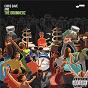 Album Black hole de Chris Dave & the Drumhedz