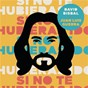 Album Si no te hubieras ido de David Bisbal / Juan Luis Guerra