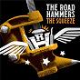 Album The squeeze de The Road Hammers