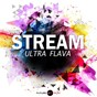 Album Ultra flava de Stream