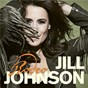 Album Rodeo de Jill Johnson