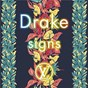 Album Signs de Drake