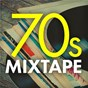 Compilation 70s mixtape avec Eric Clapton / Elton John / The Bee Gees / Steve Miller / Stealers Wheel...