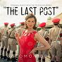 Album The last post (music from the original tv series) de Solomon Grey
