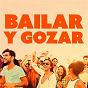 Compilation Bailar y gozar avec Laura Pausini / Nacho / Luis Fonsi / Daddy Yankee / Justin Bieber...