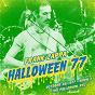 Album Halloween 77 (10-28-77 / show 2) (live) de Frank Zappa