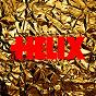 Compilation Helix (volume 1) avec A Trak / Alessia Cara / Alex Aiono / Avicii / Billie Eilish...