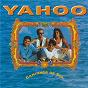Album Caminhos de sol de Yahoo