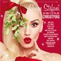 Album You make it feel like christmas de Gwen Stefani