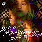 Album Disco melancholia de Jonna Tervomaa