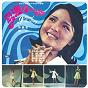 Compilation Ge MI xiao jie ( yi ) avec Sen Sen / Teresa Teng / Hong Zhong / Poon Sow Keng / Felicia Wong...