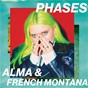 Album Phases de Alma / French Montana
