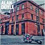 Album A week at the warehouse de Alan Doyle