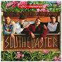 Album Southcoaster de Vso
