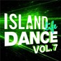 Compilation Island life dance (vol. 7) avec Olivia O Brien / Loote / Youngr / Endor / Mansionz...