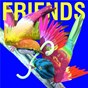 Album Friends (remix) de Justin Bieber / Bloodpop®