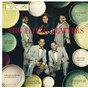 Album The flying platters de The Platters