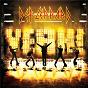 Album Yeah! de Def Leppard