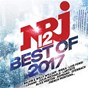 Compilation Nrj12 best of 2017 avec Ridsa / Willy William / J Balvin / Martin Solveig / Soprano...