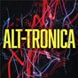 Compilation Alt-tronica avec Lauren Jauregui / Lany / Disclosure / Sam Smith / Marian Hill...